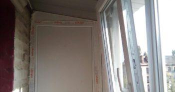 Остекление балконов, лоджий – решающие этапы заказа