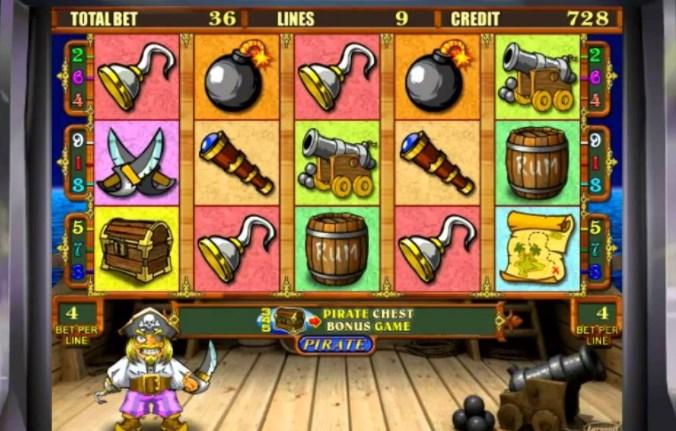 Платные и бесплатные игровые автоматы – что выбрать новичку?