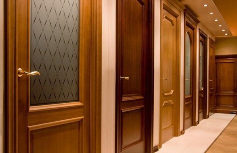 Завод по изготовлению дверей – качество и надёжность
