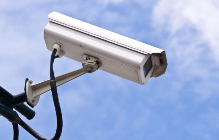 Камеры видеонаблюдения – доступная надёжность