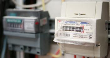 Как правильно подключить счетчик электроэнергии?