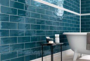 Что делает керамическую плитку – лучшим материалом на рынке?