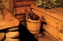 Что нужно знать о дровяной печи для бани