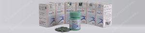 Купить Hepcinat Lp и навсегда избавиться от гепатита С 2