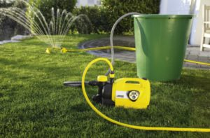 Все о замене водяного насоса в доме и на даче: когда, зачем и на что менять