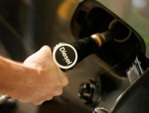 Дешевое дизельное топливо – где выгодно купить?