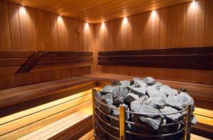 Особенности выбора камней для бани 2