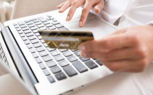 Выгодно и быстро получить кредит в режиме онлайн