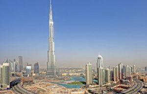 Регистрация компании на территории Объединенных Арабских Эмиратов 2