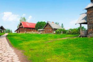 Земельный участок в Подмосковье – где найти отличные варианты? 2