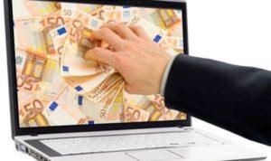 Выгодно и быстро получить кредит в режиме онлайн 2