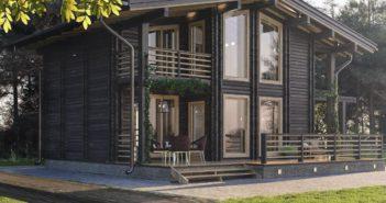 Проекты домов – делаем жилье своей мечты 2