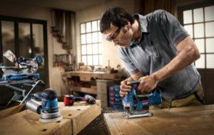 Электроинструмент для дома – как не ошибиться в выборе?