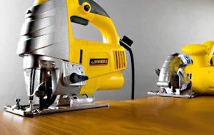 Электроинструмент для дома – как не ошибиться в выборе? 2