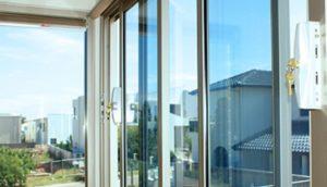 Противопожарные дверные конструкции – выбираем оптимальные варианты