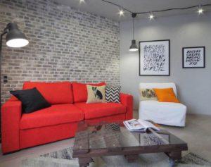 Ремонт квартир в Орле