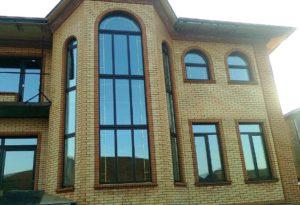 Пластиковые окна для дачи – совершенство должно быть во всем 2