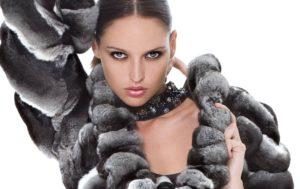 Зимняя одежда и обувь – выбираем качество 2