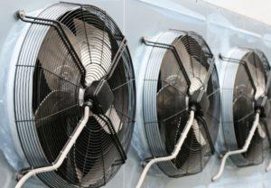 Системы кондиционирования и вентиляции от «ВентСтройПром»