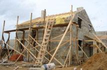 Быстрый дом от VIVA HAUS
