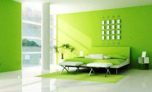 Как подготовиться к ремонту и отделке квартиры?