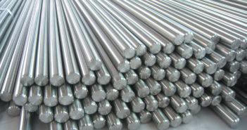 Какие титановые сплавы используют для производства крепежа?