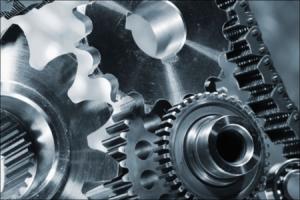 Какие титановые сплавы используют для производства крепежа? 2
