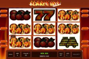 Автоматы игровые играть онлайн регистрации