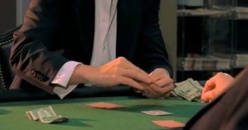 Как выигрывать в онлайн покере